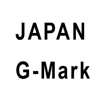 g-mark.jpg
