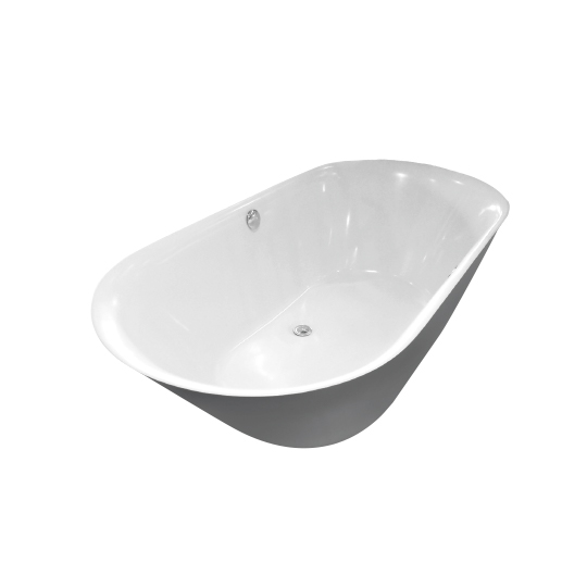 Bathtub(1725*845*605mm)