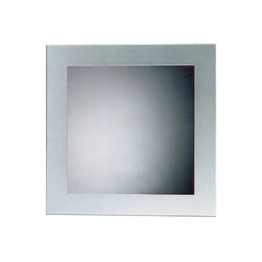 Mirror 5*480*480mm