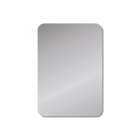 Mirror 500*625mm