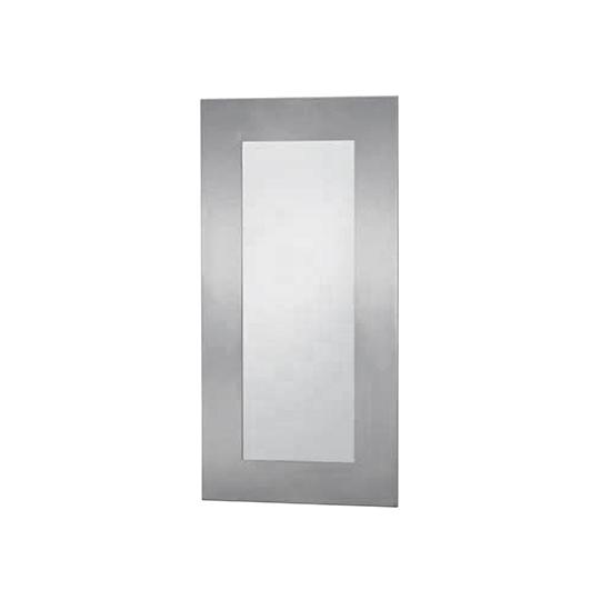 Mirror(#430)