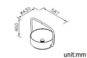 6926-U7-80MA_DIM