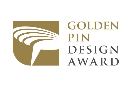 Three JUSTIME Designs Won 2019 Golden Pin Design Award