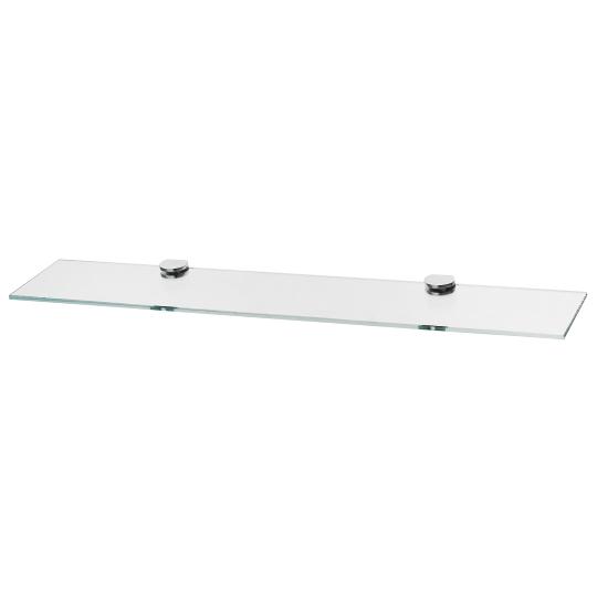 Shelf(600mm)