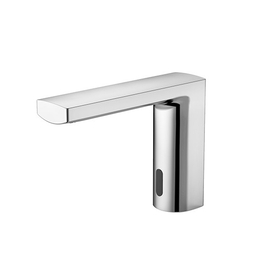 Electronic Basin Sensor Faucet (Cold only) (AC)