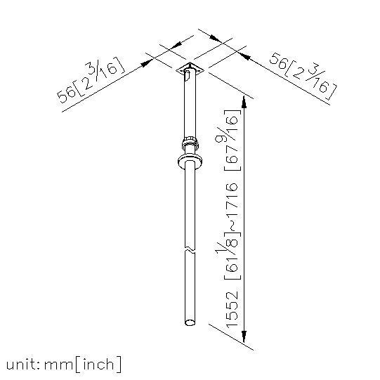 6777-S7-80MA_DIM