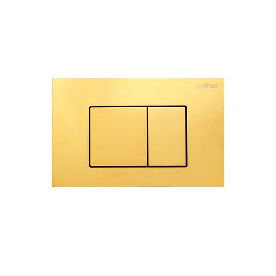 Key Panel (Gold)