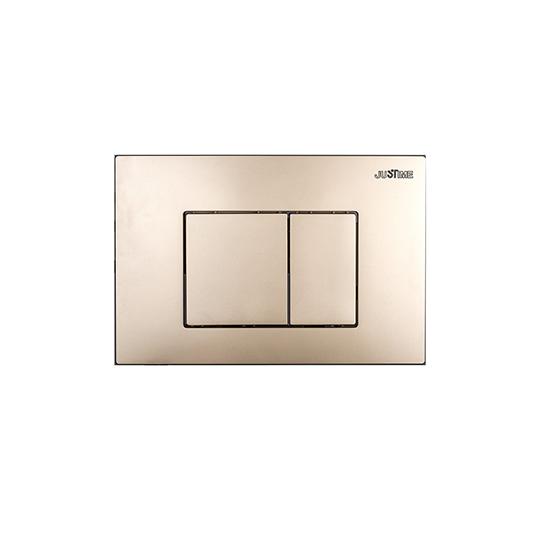 Key Panel (Matte Champagne Gold)