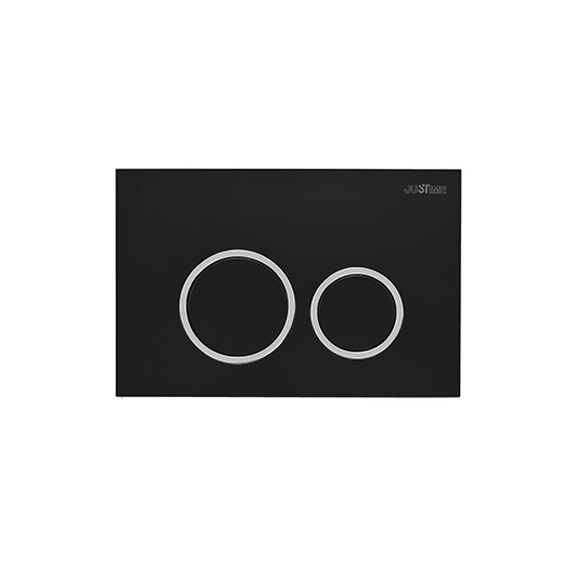 Key Panel (Black)