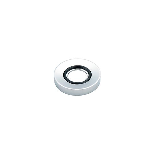 Glass Basin Seat (O.D 102*H 17mm)