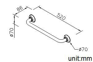 6703-56-80CP_DIM