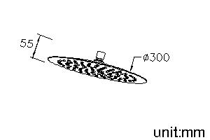 6770-A3-80PB