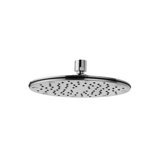 "8"" Showerhead (Stainless Steel)"