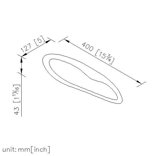 6781-10-80CP_DIM