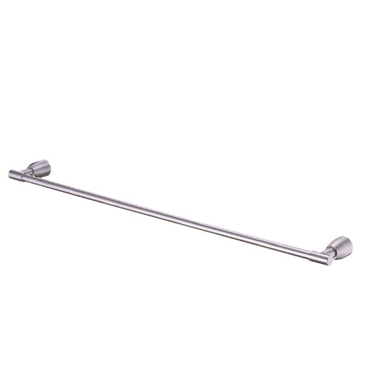 Towel Bar (600mm)