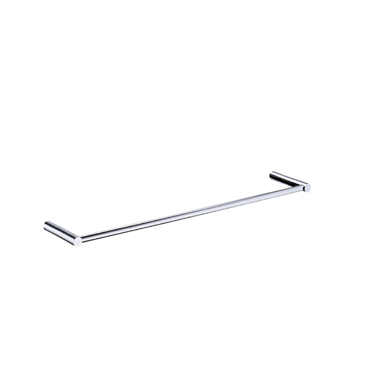Towel Bar (600mm) (Stainless Steel)