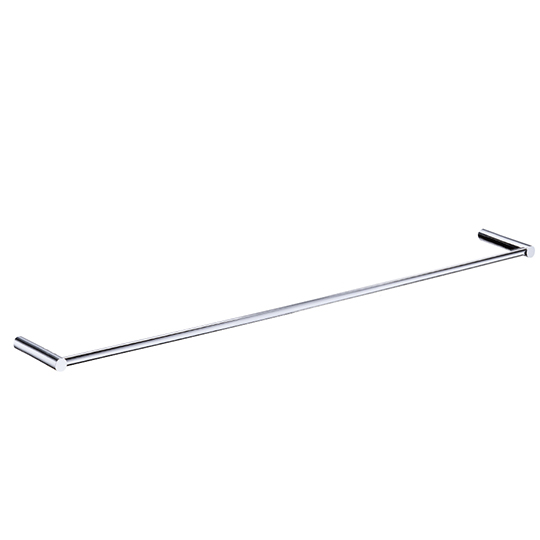Towel Bar (900mm) (Stainless Steel)