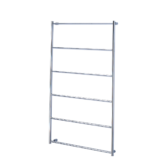 Towel Ladder (Paralleled) (Stainless Steel)