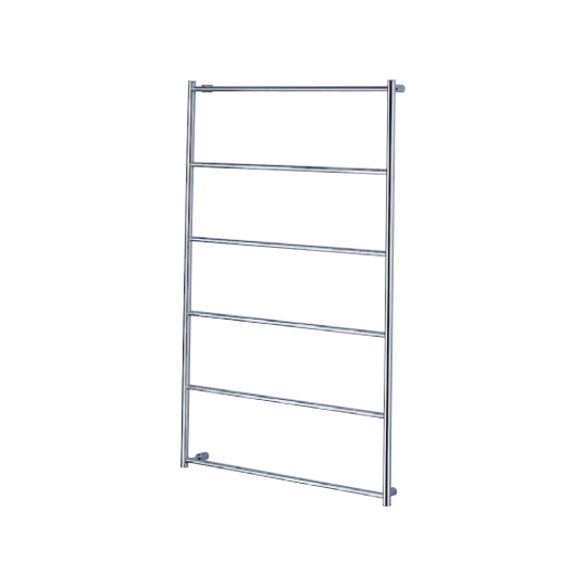 Towel Ladder(Paralleled The Wall)