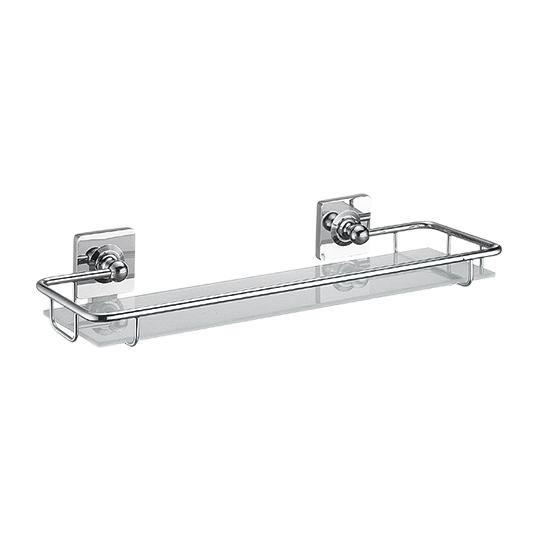 Shelf (430mm)