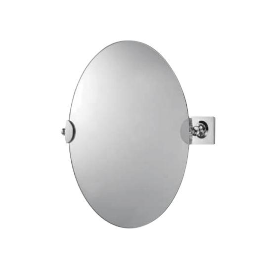 Swivel Mirror (500*400mm)