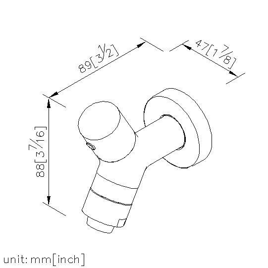 6875-L4-80CP_DIM