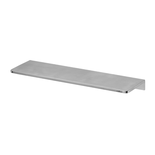 Stainless Steel Shelf (250*70*20mm)