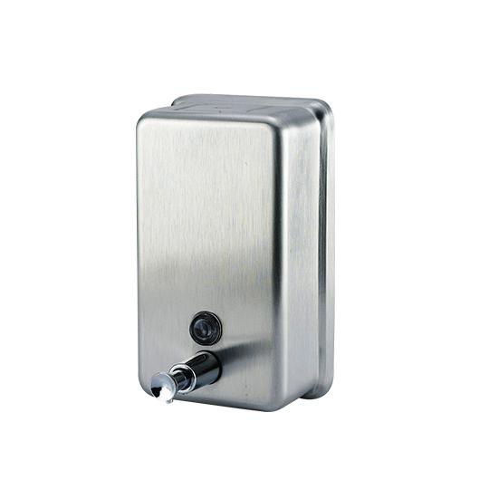 Vertical Soap Dispenser(1200ml)