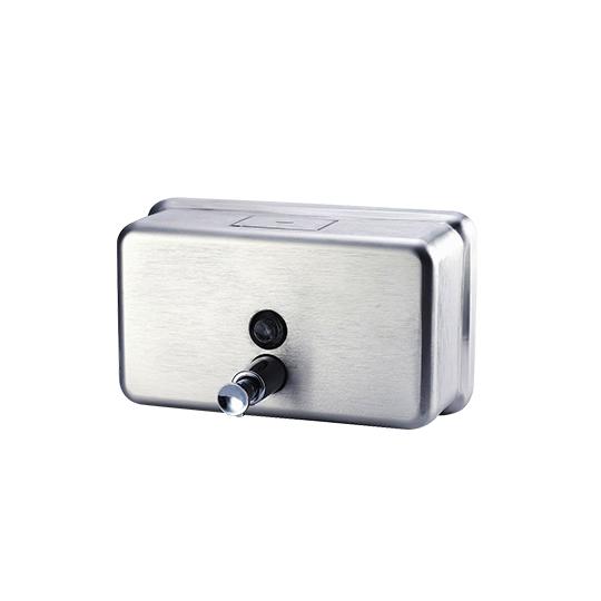 Horizontal Soap Dispenser(1200ml)