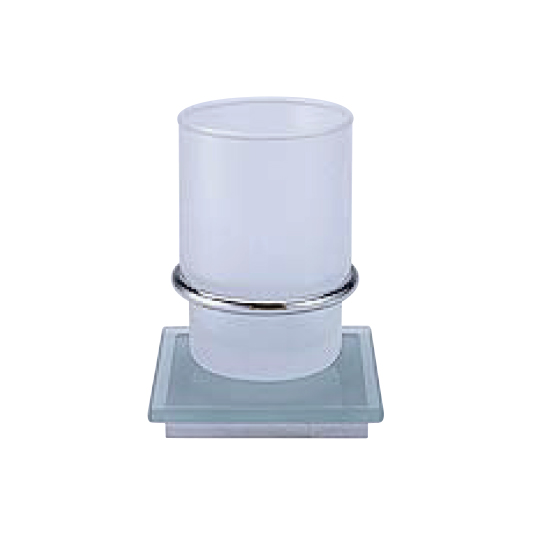 Freestanding Tumbler Holder