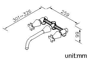 7874-92-81CP_DIM