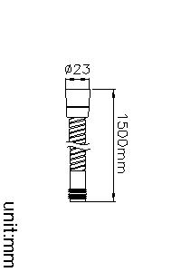 S150-FM-79CP_DIM