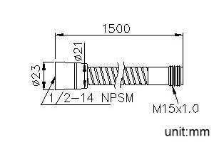 S150-FM-79S1