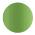 Green (coating)