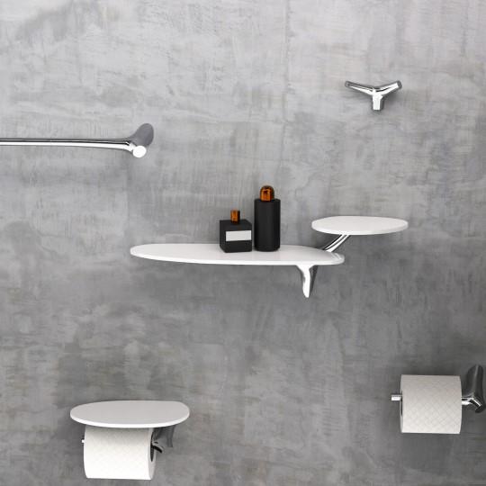 Nature Bathroom Accessories