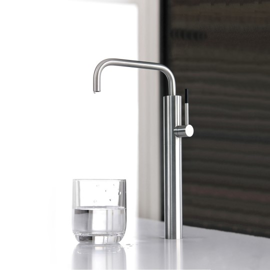 Water Drinking Faucets