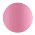 Pink (coating)