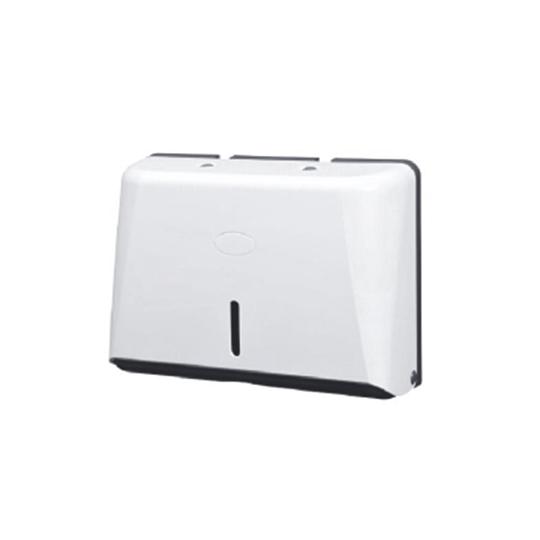 Multi Fold Towel Dispenser