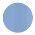 Blue (coating)