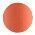 Orange (coating)