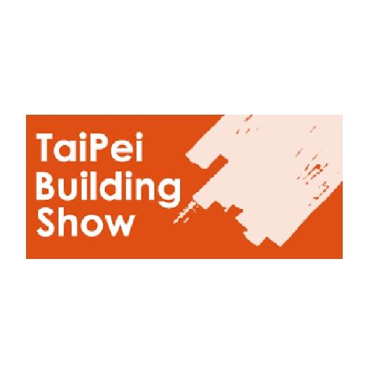 2020 Taipei Building Show