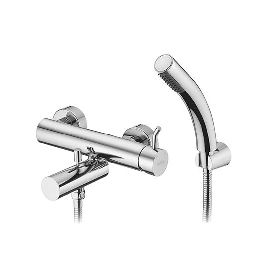 Bath /Shower Mixer