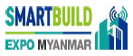 SmartBuild Expo Myanmar 2019