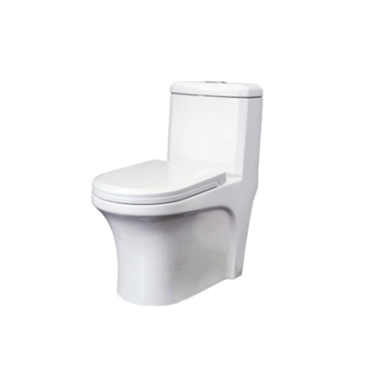Toilet (400mm Rough-in)