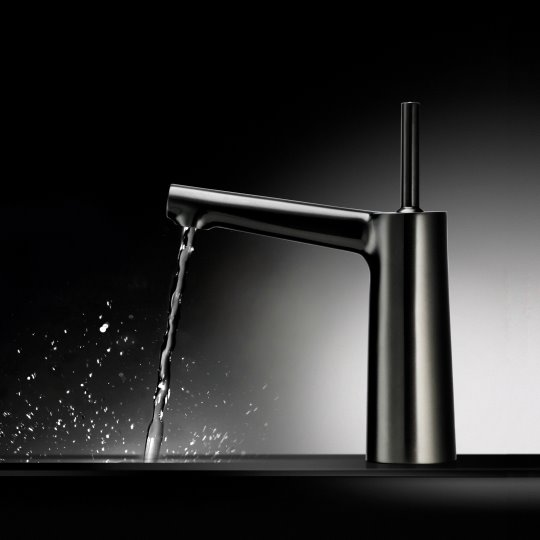 6926 Chapter Faucet & showers