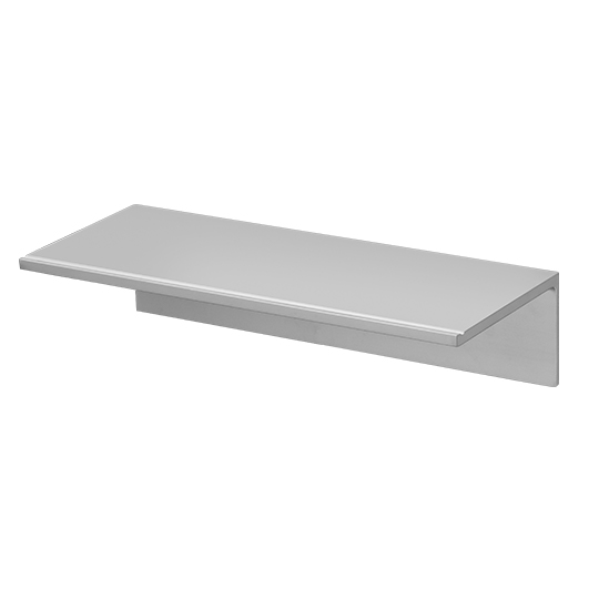 Aluminum Shelf 340*140*80mm