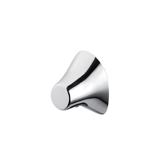Wall Supply W/5cm Nipple