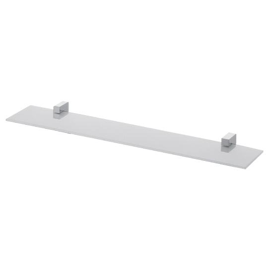 Shelf (600mm)