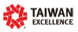 Taiwan EXPO Indonesia 2019